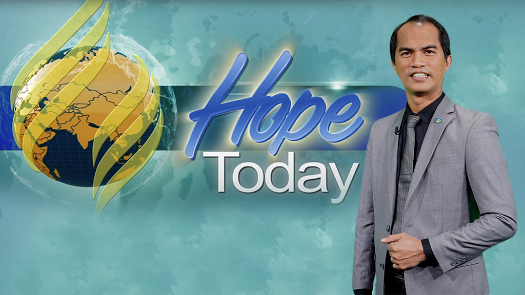 HOPE Today